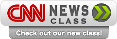 Check out our new CNN Class!
