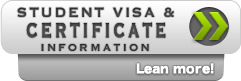 Student Visa and Certificate Information