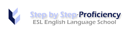 Step by Step Proficiency English Language School in Ottawa