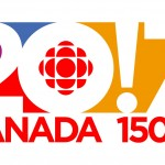 CBC_Radio-Canada - WHAT'S YOUR STORY, CANADA - 150