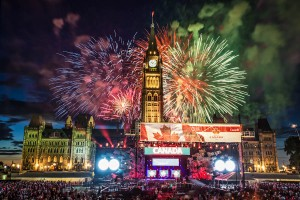 canada-day-on-the-hill